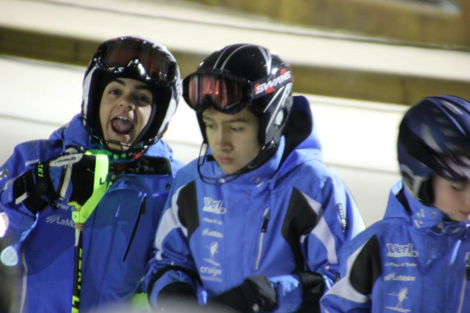 <!--:es-->European Para Youth Snow Circuit<!--:-->