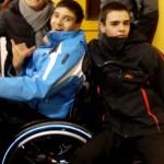 Arnau y Alvaro