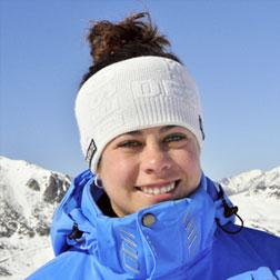 Alexia Tauler