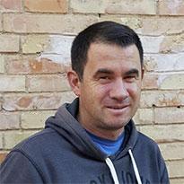 Ramón Homs
