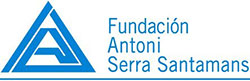 Fundación Antoni Serra Santamans