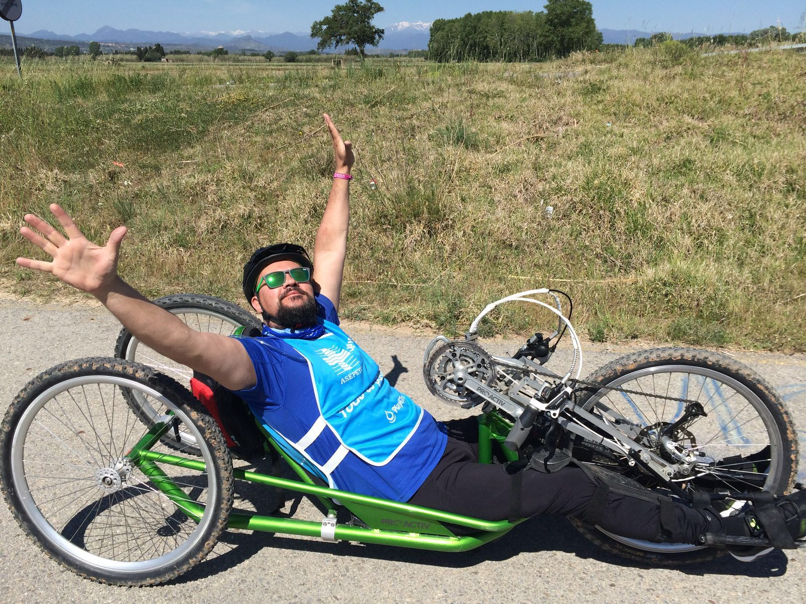 Descubriendo el Empordà en bicicleta