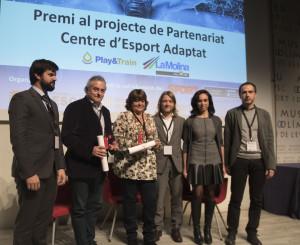 premis-indescat-museu_olimpic_partenariat