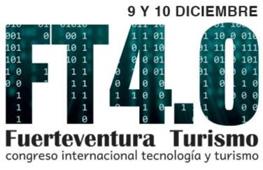 Fuerteventura Turismo
