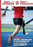 Artículo en Sport and Citizenship