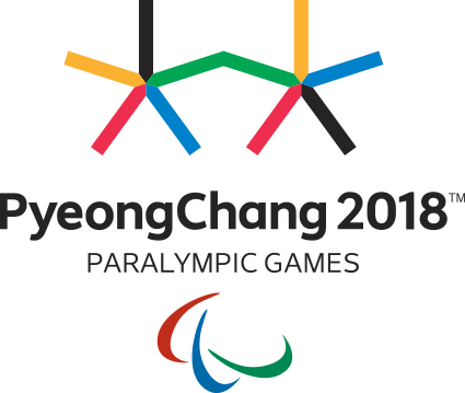 Juegos Paralímpicos Pyeonchang 2018