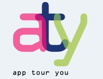 App Tour You galardonado por buenas prácticas