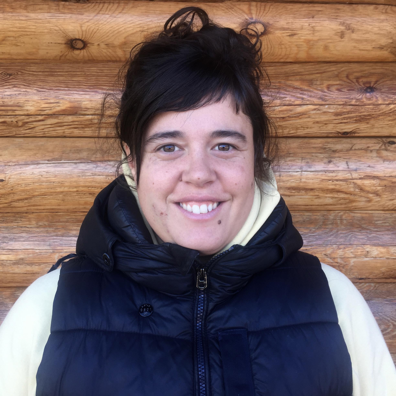 Ester Noguera