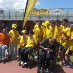 Open Day Fundación Cruyff