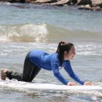 surfing4all
